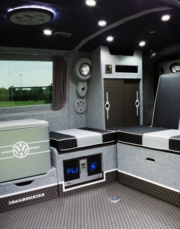vw t5 mk 1 holecustoms. Black Bedroom Furniture Sets. Home Design Ideas